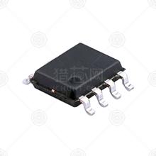 PAM8302AADCR音频放大器厂家品牌_音频放大器批发交易_价格_规格_音频放大器型号参数手册-猎芯网