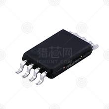 FT24C08A-ETR-TEEPROM存储器品牌厂家_EEPROM存储器批发交易_价格_规格_EEPROM存储器型号参数手册-猎芯网