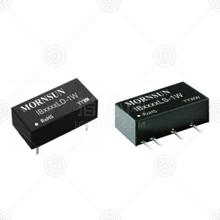 IB1205LS-1W电源模块DC-DC品牌厂家_电源模块DC-DC批发交易_价格_规格_电源模块DC-DC型号参数手册-猎芯网