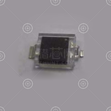 PD70-01C/TR7(GH)光敏接收管品牌厂家_光敏接收管批发交易_价格_规格_光敏接收管型号参数手册-猎芯网