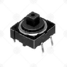 SKHCBGA010电子元器件自营现货采购_电阻_电容_IC芯片交易平台_猎芯网
