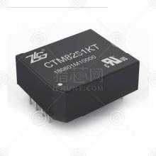 CTM8251KT模块厂家品牌_模块批发交易_价格_规格_模块型号参数手册-猎芯网