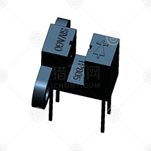 TP805光电传感器品牌厂家_光电传感器批发交易_价格_规格_光电传感器型号参数手册-猎芯网