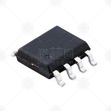 RS722XK低噪声运放厂家品牌_低噪声运放批发交易_价格_规格_低噪声运放型号参数手册-猎芯网