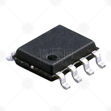 AS358AMTR-E1放大器厂家品牌_放大器批发交易_价格_规格_放大器型号参数手册-猎芯网