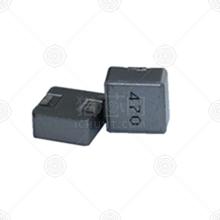SMMS0650-220MT功率电感品牌厂家_功率电感批发交易_价格_规格_功率电感型号参数手册-猎芯网