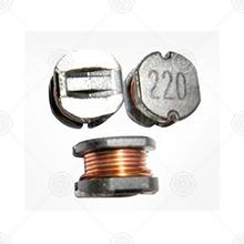 SLF0302-101KTT电感/磁珠/变压器品牌厂家_电感/磁珠/变压器批发交易_价格_规格_电感/磁珠/变压器型号参数手册-猎芯网