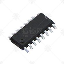 CH340G接口芯片品牌厂家_接口芯片批发交易_价格_规格_接口芯片型号参数手册-猎芯网