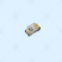 19-21/Y2C-CN1P2B/3T发光二极管厂家品牌_发光二极管批发交易_价格_规格_发光二极管型号参数手册-猎芯网