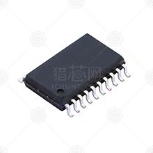 SP3223EEY-L/TRRS-232芯片品牌厂家_RS-232芯片批发交易_价格_规格_RS-232芯片型号参数手册-猎芯网