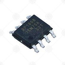 BP1808LED驱动厂家品牌_LED驱动批发交易_价格_规格_LED驱动型号参数手册-猎芯网
