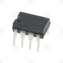 LM2574N-5G线性稳压芯片品牌厂家_线性稳压芯片批发交易_价格_规格_线性稳压芯片型号参数手册-猎芯网