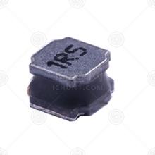 FNR4030S3R3MT电感/磁珠/变压器品牌厂家_电感/磁珠/变压器批发交易_价格_规格_电感/磁珠/变压器型号参数手册-猎芯网