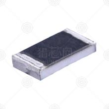0402WGF910JTCE 贴片电阻 91Ω(91R0) 0402 ±1% 1/16W
