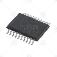 LM4863G-N20-R音频接口芯片品牌厂家_音频接口芯片批发交易_价格_规格_音频接口芯片型号参数手册-猎芯网