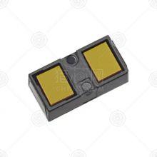 VL53L1CXV0FY/1距离传感器品牌厂家_距离传感器批发交易_价格_规格_距离传感器型号参数手册-猎芯网