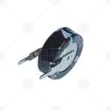 EECS0HD224V电容品牌厂家_电容批发交易_价格_规格_电容型号参数手册-猎芯网
