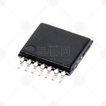 MC14093BDTR2G逻辑芯片品牌厂家_逻辑芯片批发交易_价格_规格_逻辑芯片型号参数手册-猎芯网