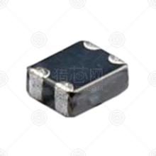 MCZ1210AH900TA0G共模扼流圈品牌厂家_共模扼流圈批发交易_价格_规格_共模扼流圈型号参数手册-猎芯网