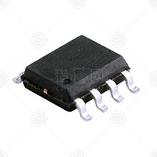 TM1814驱动器品牌厂家_驱动器批发交易_价格_规格_驱动器型号参数手册-猎芯网