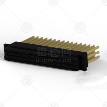 2-166010-1PCB连接器厂家品牌_PCB连接器批发交易_价格_规格_PCB连接器型号参数手册-猎芯网