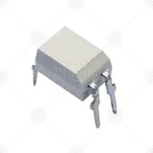 TLP620(GB,F)直插光耦厂家品牌_直插光耦批发交易_价格_规格_直插光耦型号参数手册-猎芯网