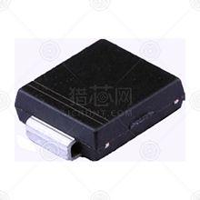 S10MC通用二极管厂家品牌_通用二极管批发交易_价格_规格_通用二极管型号参数手册-猎芯网