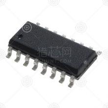 SP3232EBEN-L/TR接口芯片品牌厂家_接口芯片批发交易_价格_规格_接口芯片型号参数手册-猎芯网