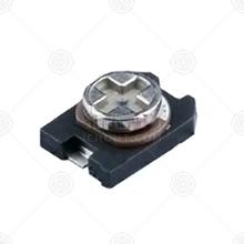TZC3Z060AA01R00可調電容品牌廠家_可調電容批發交易_價格_規格_可調電容型號參數手冊-獵芯網