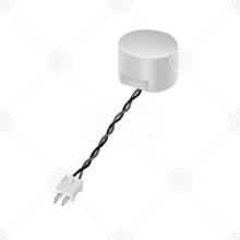 MA58MF14-7N传感器品牌厂家_传感器批发交易_价格_规格_传感器型号参数手册-猎芯网
