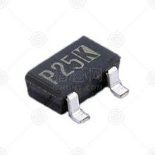 XC61CN2502MRMCU监控芯片厂家品牌_MCU监控芯片批发交易_价格_规格_MCU监控芯片型号参数手册-猎芯网
