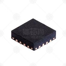 MMA8451QR1加速度传感器厂家品牌_加速度传感器批发交易_价格_规格_加速度传感器型号参数手册-猎芯网