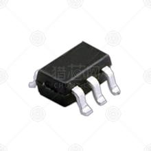 LESDA6V1W6T1GESD二极管品牌厂家_ESD二极管批发交易_价格_规格_ESD二极管型号参数手册-猎芯网