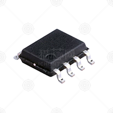 SY5800AFAC驱动器品牌厂家_驱动器批发交易_价格_规格_驱动器型号参数手册-猎芯网