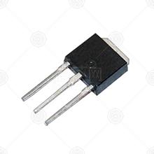SVF4N65RMJMOS(场效应管)品牌厂家_MOS(场效应管)批发交易_价格_规格_MOS(场效应管)型号参数手册-猎芯网