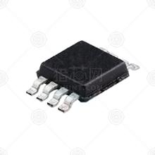 LM393DMR2G电压比较器品牌厂家_电压比较器批发交易_价格_规格_电压比较器型号参数手册-猎芯网