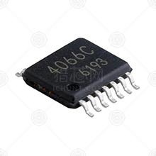 BU4066BCFV-E2模拟开关芯片厂家品牌_模拟开关芯片批发交易_价格_规格_模拟开关芯片型号参数手册-猎芯网