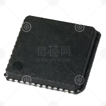 WM9713CLGEFL/RV编译码芯片厂家品牌_编译码芯片批发交易_价格_规格_编译码芯片型号参数手册-猎芯网