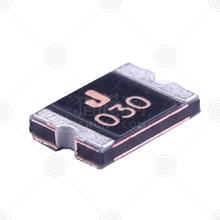 ASMD1812-260贴片保险丝厂家品牌_贴片保险丝批发交易_价格_规格_贴片保险丝型号参数手册-猎芯网