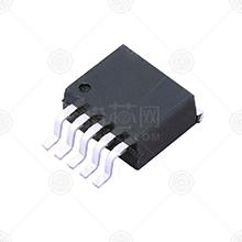 XL2576S-5.0E1DC/DC芯片厂家品牌_DC/DC芯片批发交易_价格_规格_DC/DC芯片型号参数手册-猎芯网