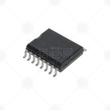 IR2113STRPBFMOS驱动厂家品牌_MOS驱动批发交易_价格_规格_MOS驱动型号参数手册-猎芯网