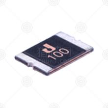 ASMD2920-400贴片保险丝厂家品牌_贴片保险丝批发交易_价格_规格_贴片保险丝型号参数手册-猎芯网