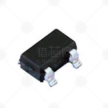 BL9195-18BPRT电子元器件自营现货采购_电阻_电容_IC芯片交易平台_猎芯网