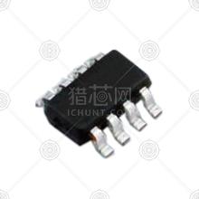 SGM4553YN8G/TR电平转换器、移位器厂家品牌_电平转换器、移位器批发交易_价格_规格_电平转换器、移位器型号参数手册-猎芯网