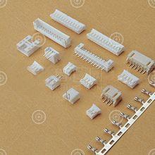 A2001WR-7PPH连接器品牌厂家_PH连接器批发交易_价格_规格_PH连接器型号参数手册-猎芯网