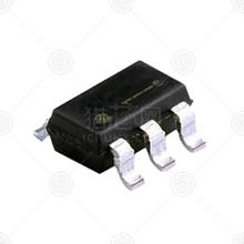 FP6715S6CTRDC/DC芯片品牌厂家_DC/DC芯片批发交易_价格_规格_DC/DC芯片型号参数手册-猎芯网