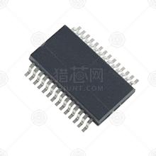 SM1628CLED驱动厂家品牌_LED驱动批发交易_价格_规格_LED驱动型号参数手册-猎芯网