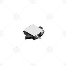 SPVT110102多功能开关厂家品牌_多功能开关批发交易_价格_规格_多功能开关型号参数手册-猎芯网