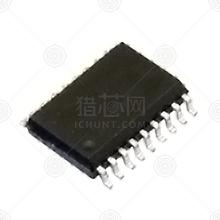 ULN2804G-S18-RMOS驱动品牌厂家_MOS驱动批发交易_价格_规格_MOS驱动型号参数手册-猎芯网