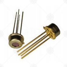 TR7F55S热传感器厂家品牌_热传感器批发交易_价格_规格_热传感器型号参数手册-猎芯网